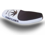 Luxus P008 Takegawa